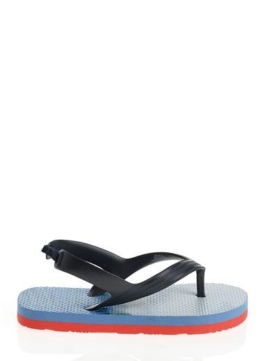 Gap Ayakkabı Gümüş